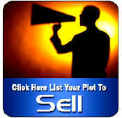 List to Sell Cemetery and Burial Plot Sites and Spaces for Sale